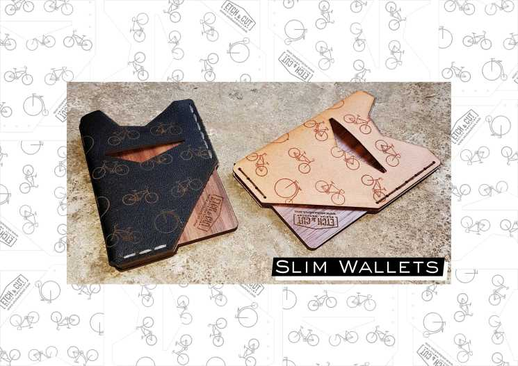 LeatherWooden_Wallet