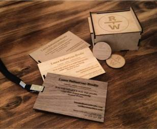 Conference/Events Package