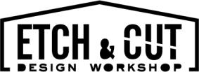 New_Logo_Etch&Cut